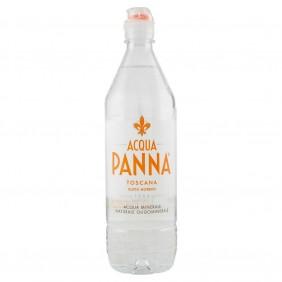 PANNA ACQUA  CL.75
