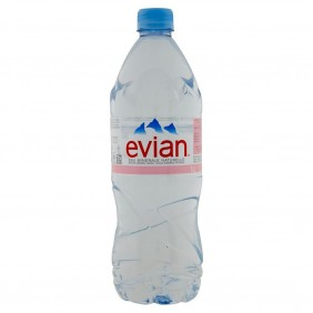 'ACQUA EVIAN LT.1'