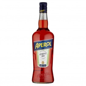 APEROL CL.70