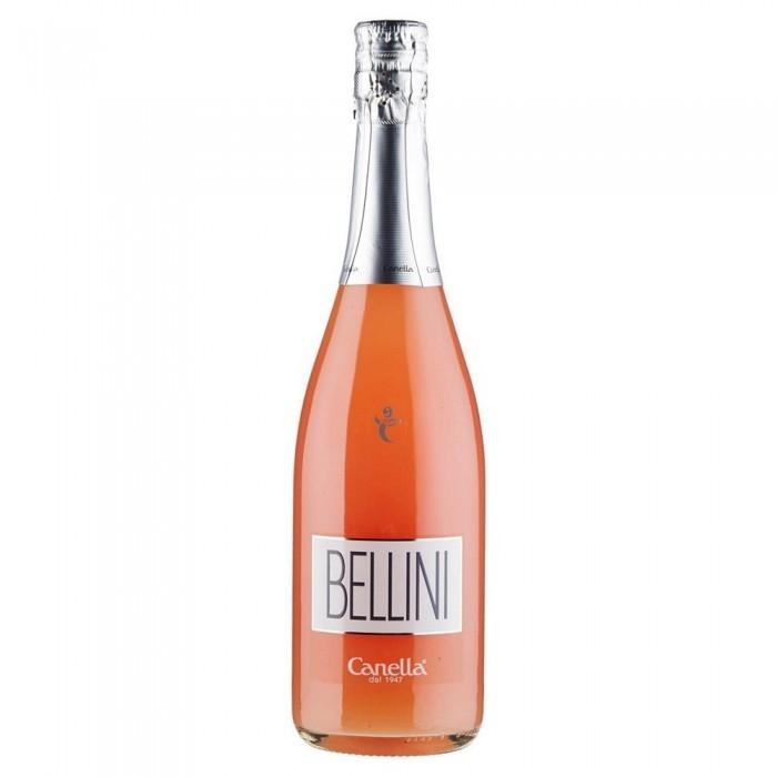 BELLINI CANELLA CL.70