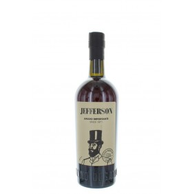 JEFFERSON AMARO IMPORTANTE CL.70
