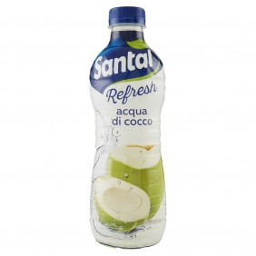 SANTAL ACQUA COCCO REFRESH L.1