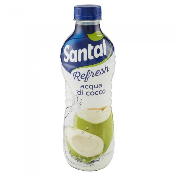 SANTAL ACQUA COCCO REFRESH L.1