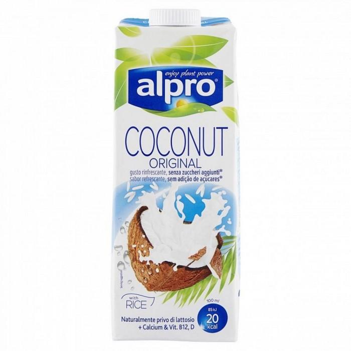ALPRO COCCO & DRINK LT.1