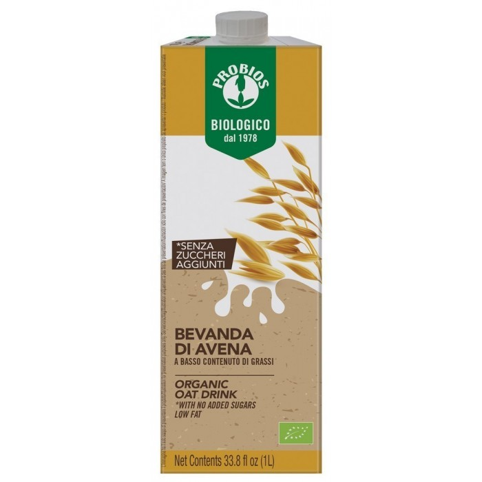AVENA DRINK EASY TO GO LT.1