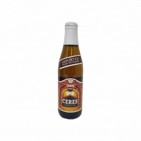 CERES BIRRA STRONGAL CL.33