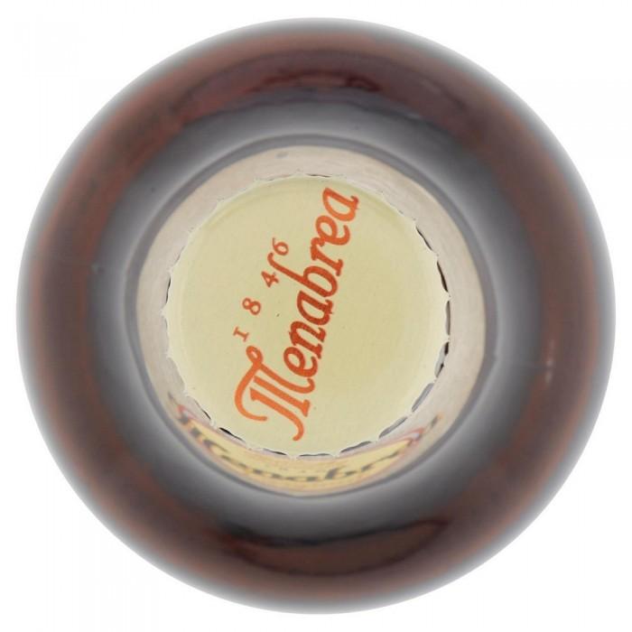 MENABREA BIRRA ORIGINAL CL.66