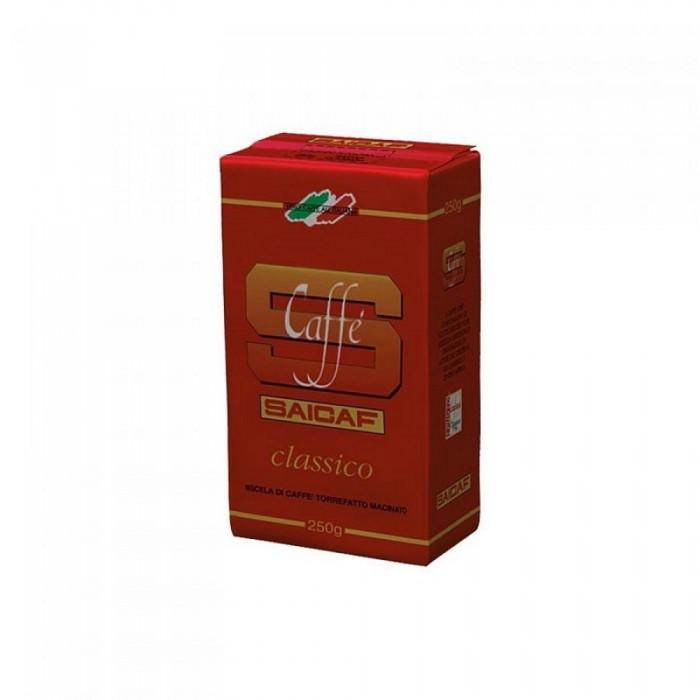 SAICAF CAFFE CLASSICO GR.250
