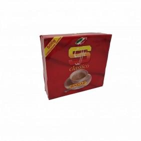 SAICAF CAFFE CLASSICO GR.250X2