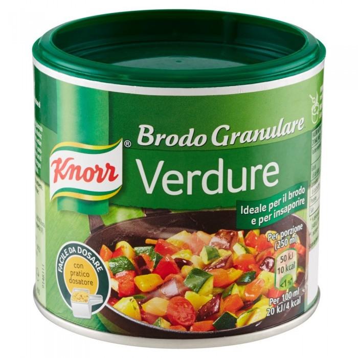 'BRODO GRAN.KNORR VER/LEG GR150'
