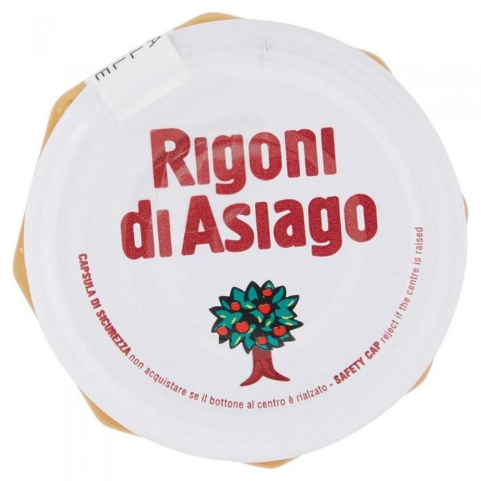 'MARM.RIGONI ARANCE AMARE Gr260'