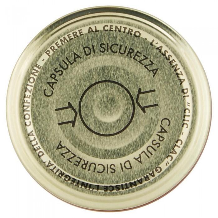 SARCHIO CONFETTURA DI ALBICOCCHE GR.320