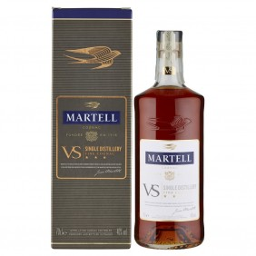 MARTELL COGNAC CL.70