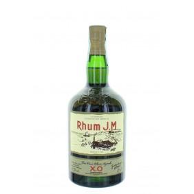 RUM J.M. XO CL.70