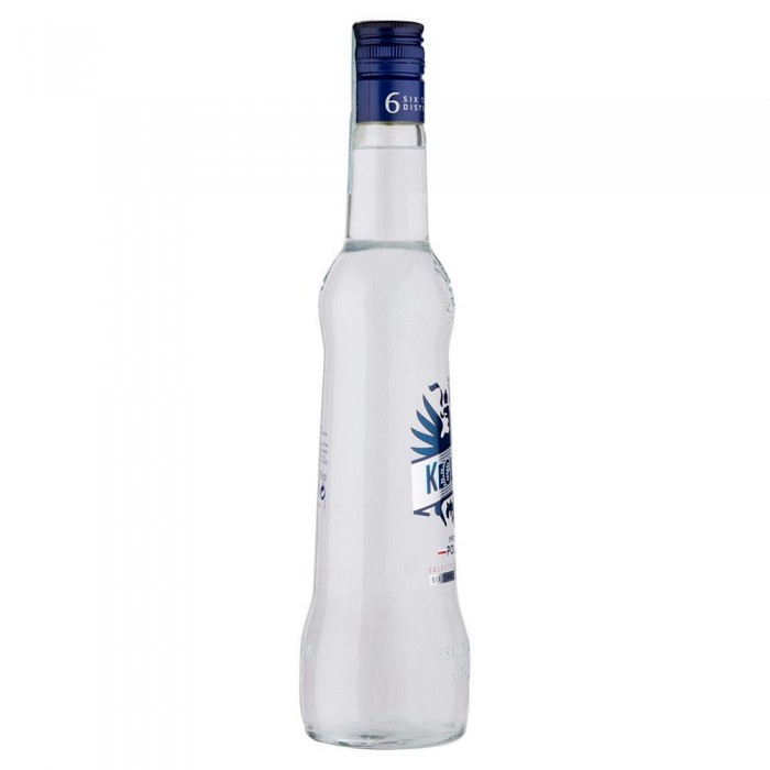 KEGLEVIC  VODKA CL.70