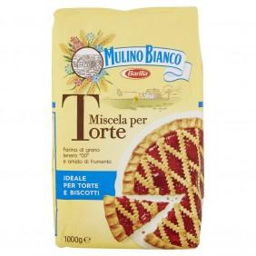 'FARINA TORTE MULINO BIANCO K.1'