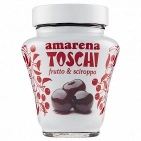 TOSCHI AMARENA ANFORETTA G.250