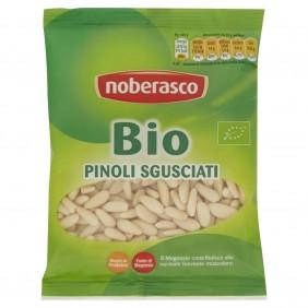 'PINOLI NOBERASCO GR.70'