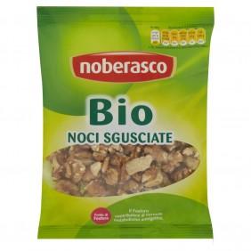 NOBERASCO NOCI SGUSCIATE GR.80