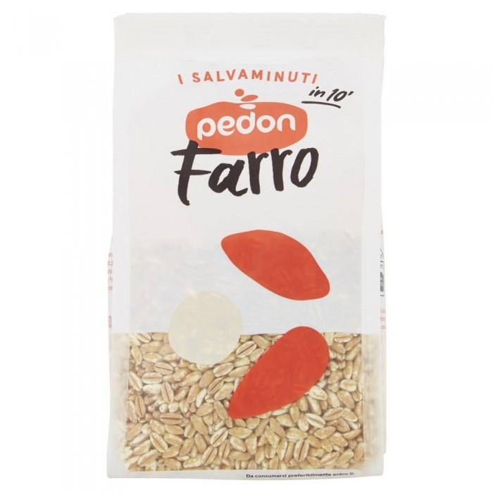 'PEDON FARRO GR.250'