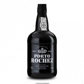 TAWNY PORTO ROCHEZ CL.75