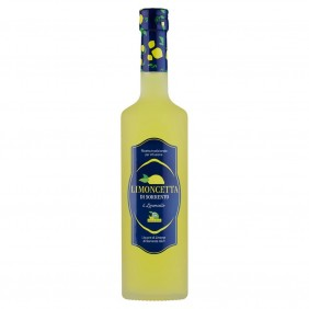 SORRENTO LIMONCETTA CL.50