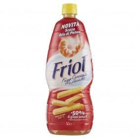 FRIOL OLIO LT.1