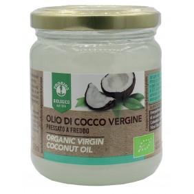 PROBIOS OLIO DI COCCO  ML.200