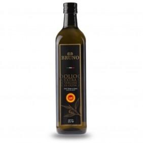 BRUNO OLIO EXTRAVERGINE DOP CL.75