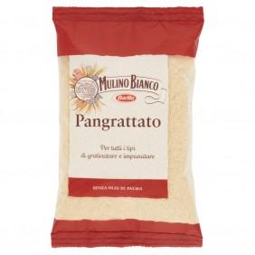 MULINO BIANCO PAN GRATTATO G.400