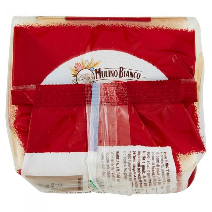 NATTURA CHIPS RISO GR.90