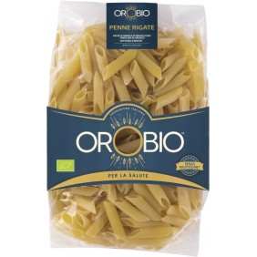 OROBIO PENNE RIGATE GR.500