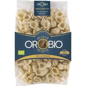 OROBIO ORECCHIETTE GR.500