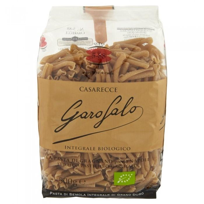GAROFALO CASERECCE INTEGRALI G.500