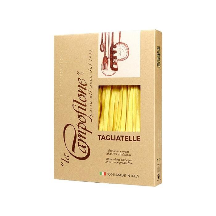 CAMPOFILONE TAGLIATELLE GR.250