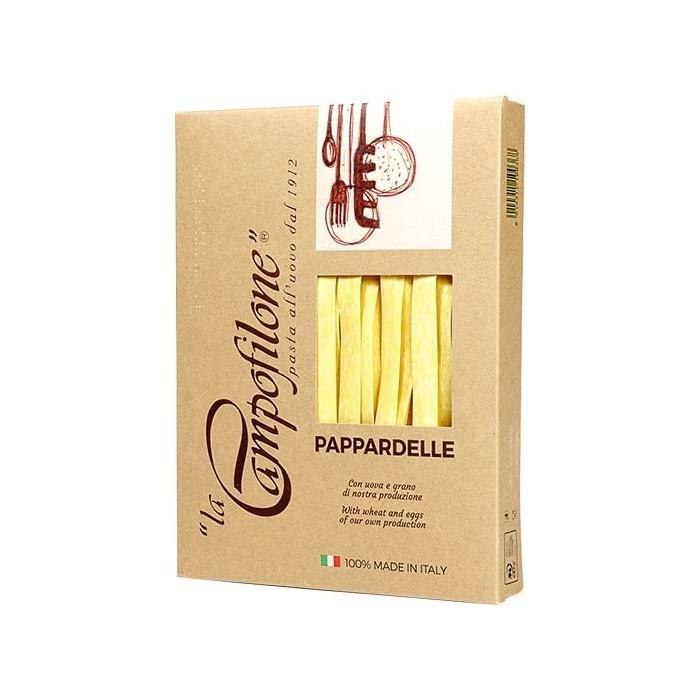 CAMPOFILONE PAPPARDELLE GR.250