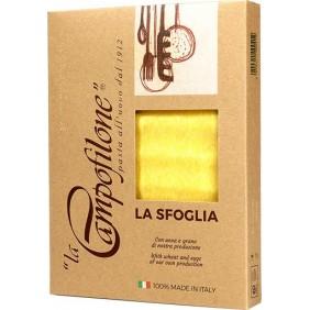 CAMPOFILONE LA SFOGLIA GR.250