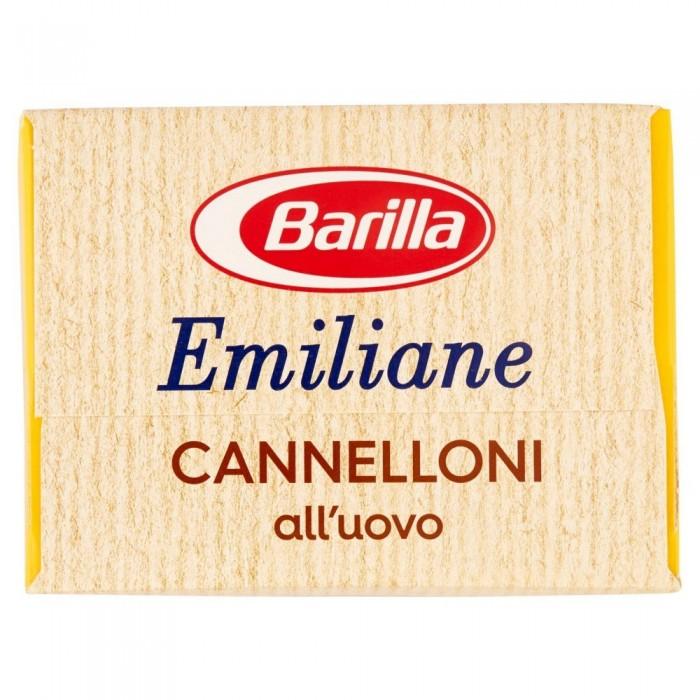 'CANNELLONI BARILLA GR.250'
