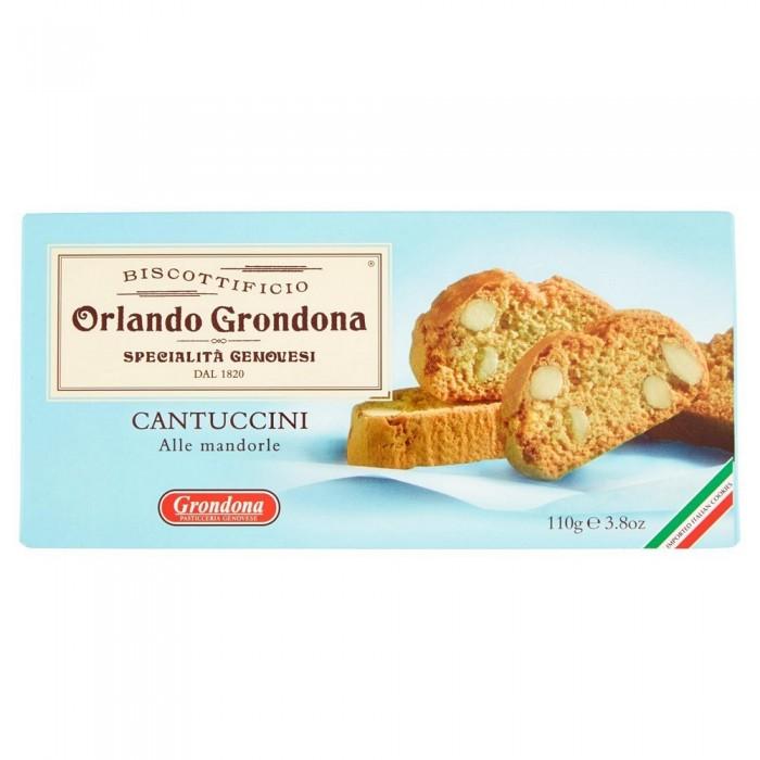 GRONDONA CANTUCCINI GR.110