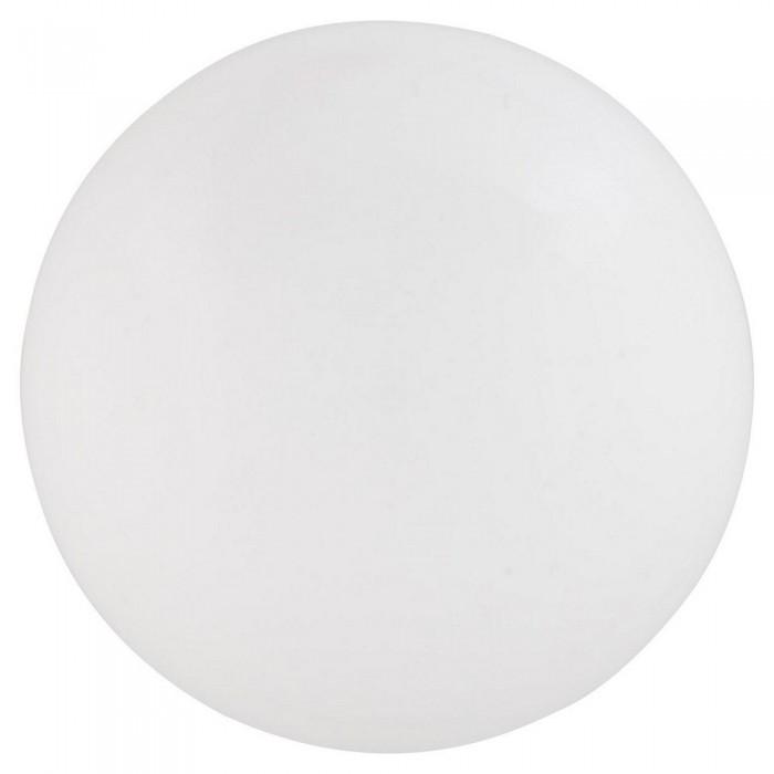 'SPRAY PAN PANNA LIGHT ML.250'