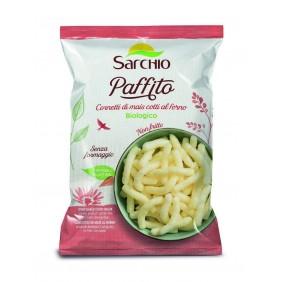 'PAFFITO BIO SARCHIO GR.45'
