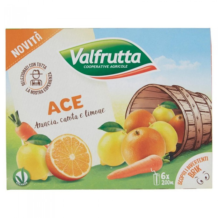 TROPICAL NATA DE COCO ML.320