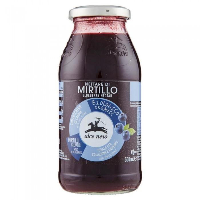 ALCENERO NETTARE MIRTILLO CL.50