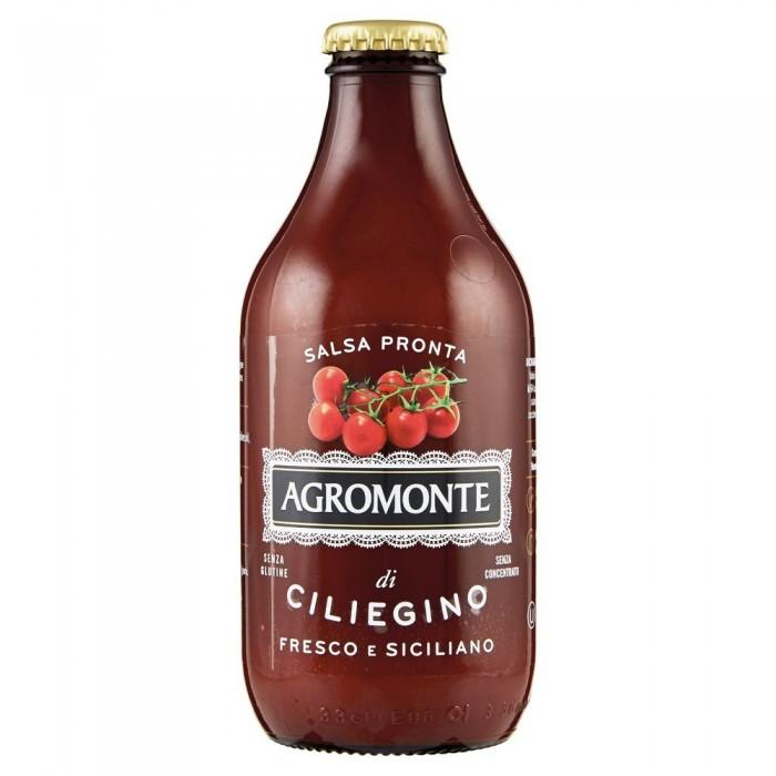 AGROMONTE SALSA CILIEGINO G.330