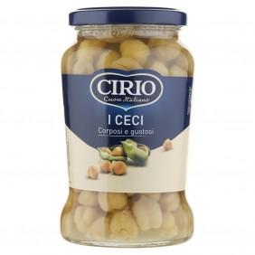 'CECI LESSATI CIRIO GR.370'