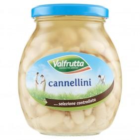 'CANNELLINI VALFR. VETRO GR370'