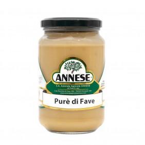 ANNESE PURE DI FAVE GR.350
