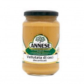 ANNESE VELLUTATA CECI GR.360