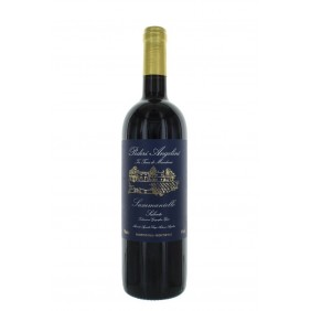 PODERI ANGELINI SUSUMANIELLO IGT CL.75