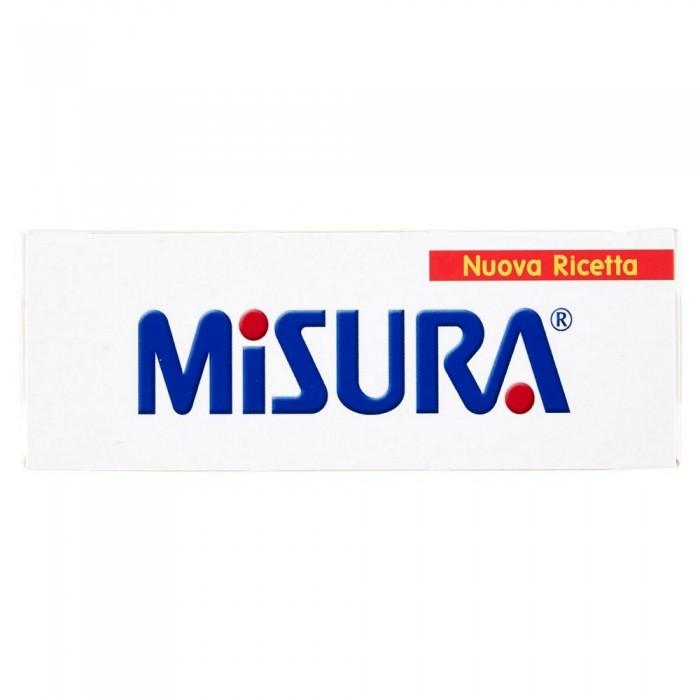 MISURA MIVIDA DOLCIFICANTE 52 BUSTE